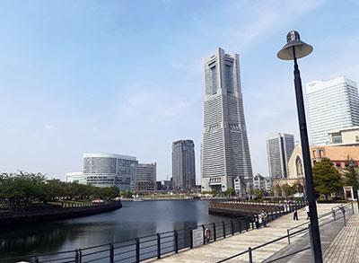 タロット集中講座大アルカナ編2回目2019/4/21