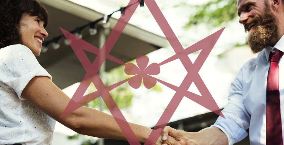 The Revival of Tolerance