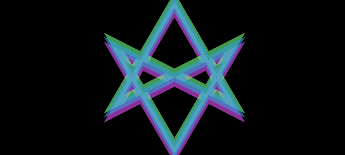 Thelemic Values: A New Aeon Of Morality