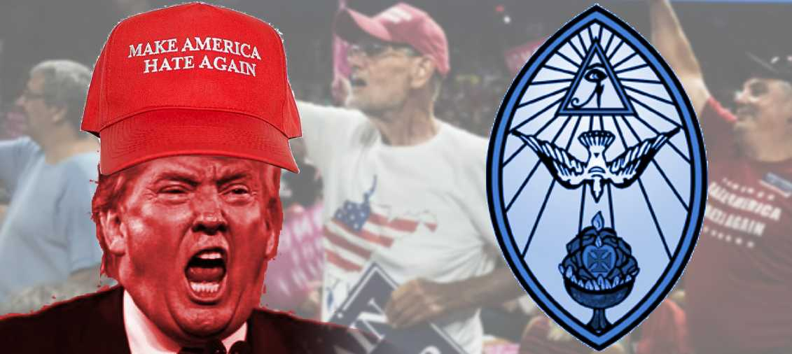 The Case Against Trump Supporters in the OTO