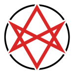 Thelemic Union - Aleister Crowley's Thelema