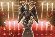 The Mass of Baphomet