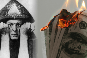 Capitalism, Magick and the Law of Thelema