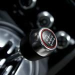 Dodge Dart Manual Transmission Problems Thelemonfirm Com