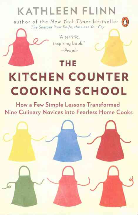 kitchen-counter-paperback-final-aug2012