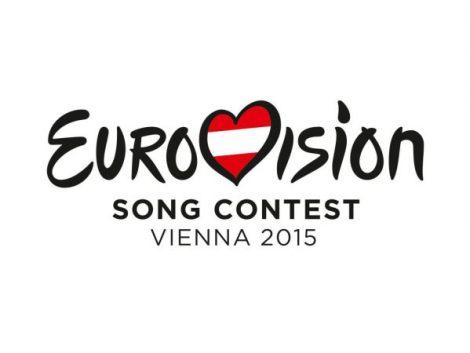 Vienna2015_logo