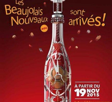 Beaujolais-Nouveau-1