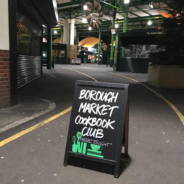 cook book club sign market london yotam ottolenghi middle eastern food drink lemon lime citrus share taste