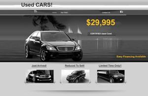 Car Dealers Must Sell Vehicles For Their Advertised Prices
