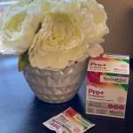 Kyo-Dophilus Pro+Synbiotic Review