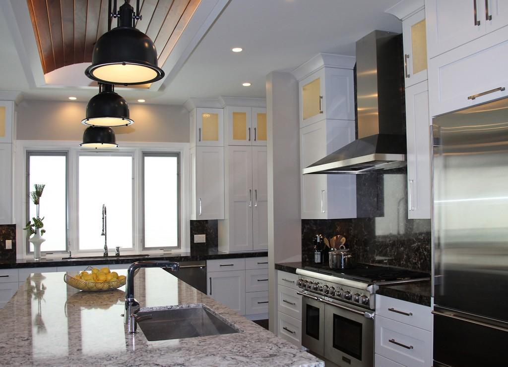 2014 Top Home Design Trends Thelen Total Construction ®