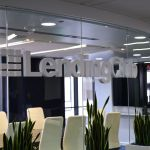 Lending Club Stock Goes Up as interest in P2P Lending Increases