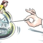 Is P2P Lending Headed For Trouble Like The Mortgage Subprime Mortgage Crisis?
