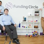 Funding Circle Will Invest In Technology & Talent To Help Small Businesses Get Loans