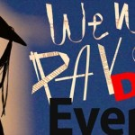 Predatory Student Loans: Victims Fight Back & Walk Out On Their Debt [Video]