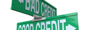 Peer-to-Peer Lending for Bad Credit