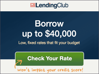 the Lending Club reviews - lending club complaints