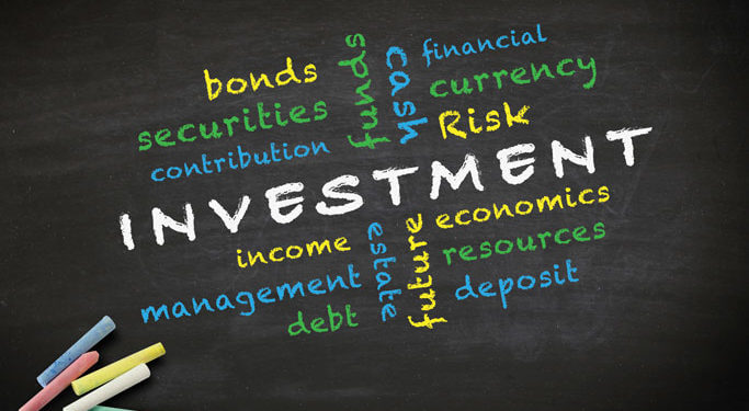 investment-options-for businesses