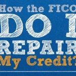 The Simplest Way to Fast Credit Repair