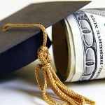 What Are the Benefits of Student Loans