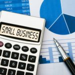 Which Are The Best Small Business Loans For You?
