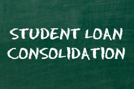 Pros And Cons Of Student Loan Consolidation