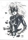batwoman-khali