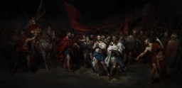 houston-sharp-08-asc-ww-historypainting-enslaved-v02