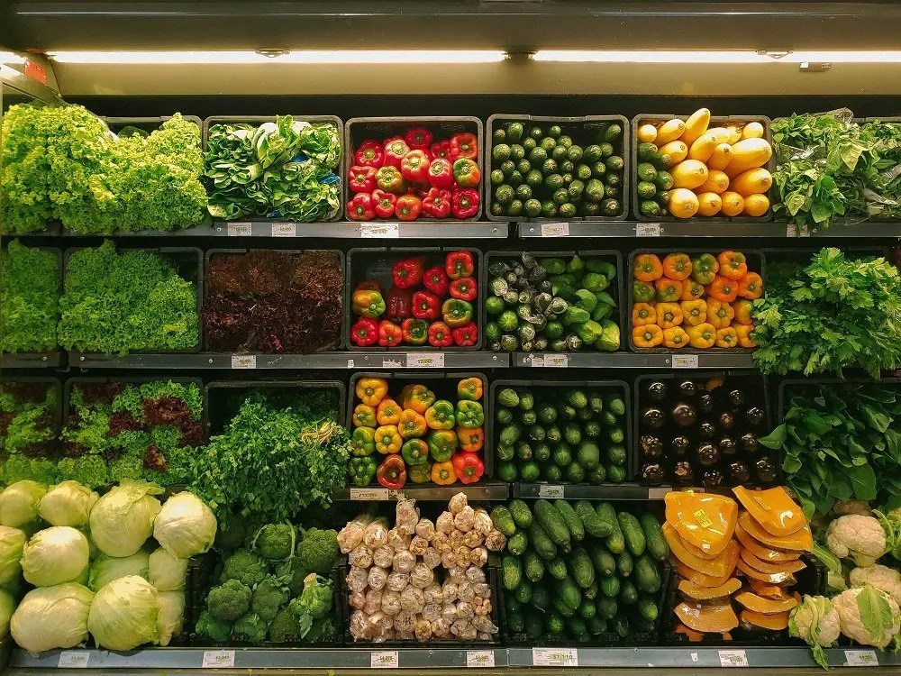 Green Alternatives To Everyday Products