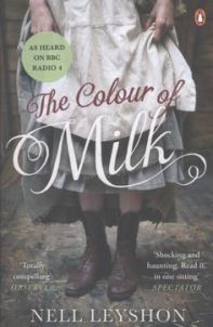 the-colour-of-milk