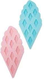 SunnyLife Ice Cream Ice Trays • Sunnylife • $13.30