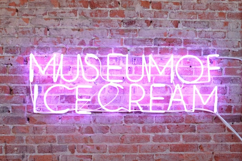 Let-Me-Eat-Cake-Museum-of-Ice-Cream