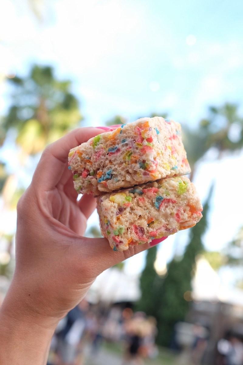 Let-Me-Eat-Cake-Coachella