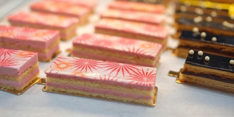 Let-Me-Eat-Cake-Santa-Monica-Chou-Chou