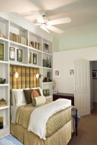 Kourtney's Master Bedroom