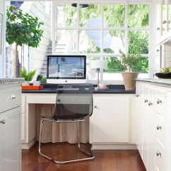 Ikea Tobias Chair Review Bed With Arms Kitchen Desk Below Window Hidden Electric Cords