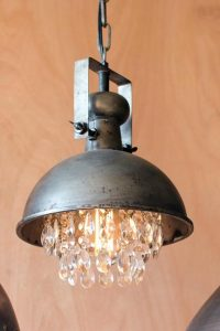 Cottage Lighting Fixtures | Lighting Ideas