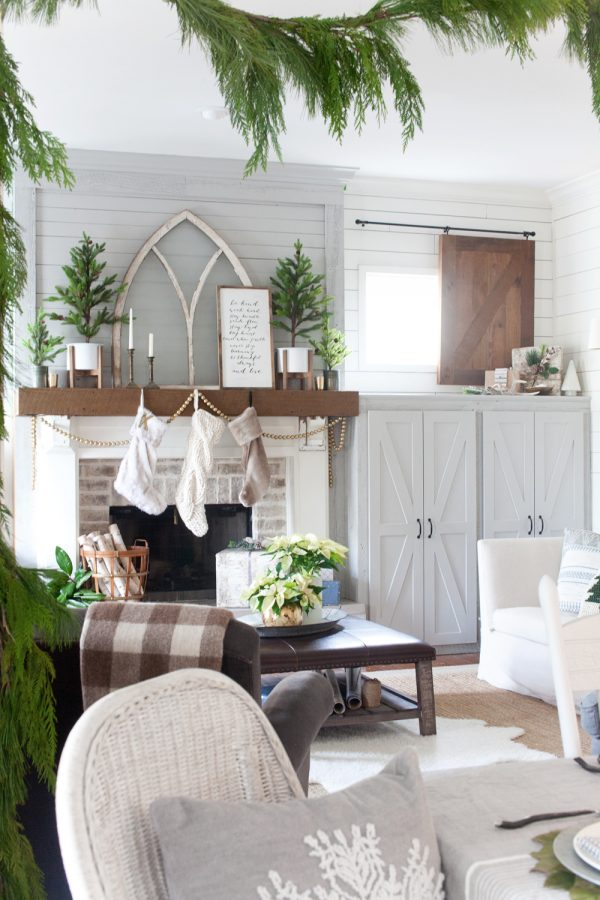 5 Decorating Ideas For Your Home  Hobby Lobby  The