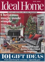 Ideal Home Dec 17 LR