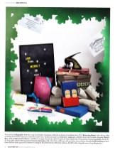 House & Garden December gift guide