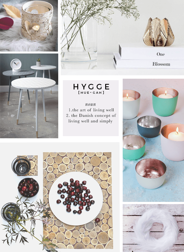 hygge-blog-graphic.png