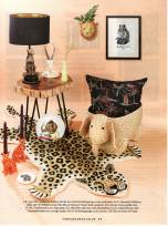 Giraffe vase Fabulous July 15