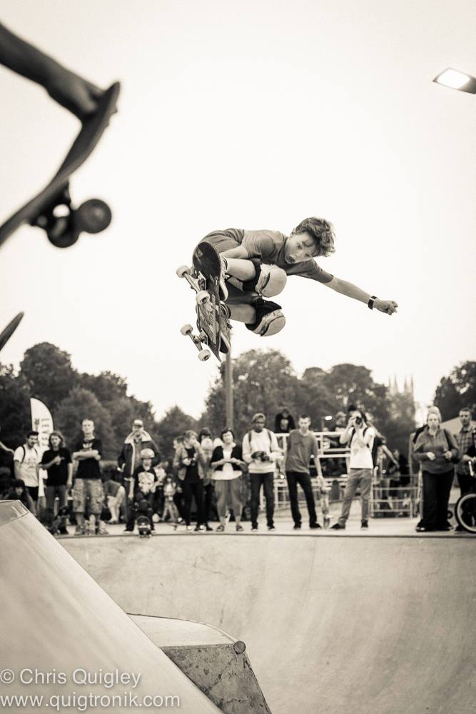 the-level-skatepark-brighton-4