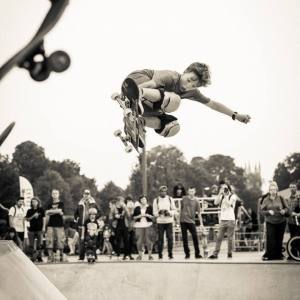 the-level-skatepark-brighton-4