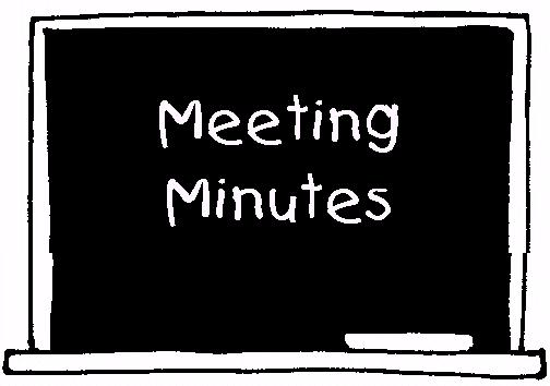 Level Communities Forum Meeting Minutes 23 January 2017