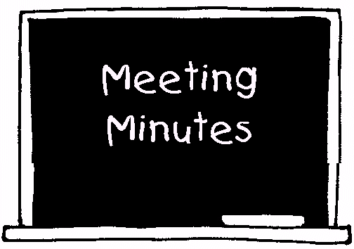 Level Communities Forum Meeting Minutes 23 January 2017