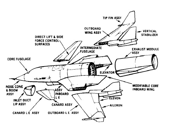 Walton Trailer Wiring Diagram