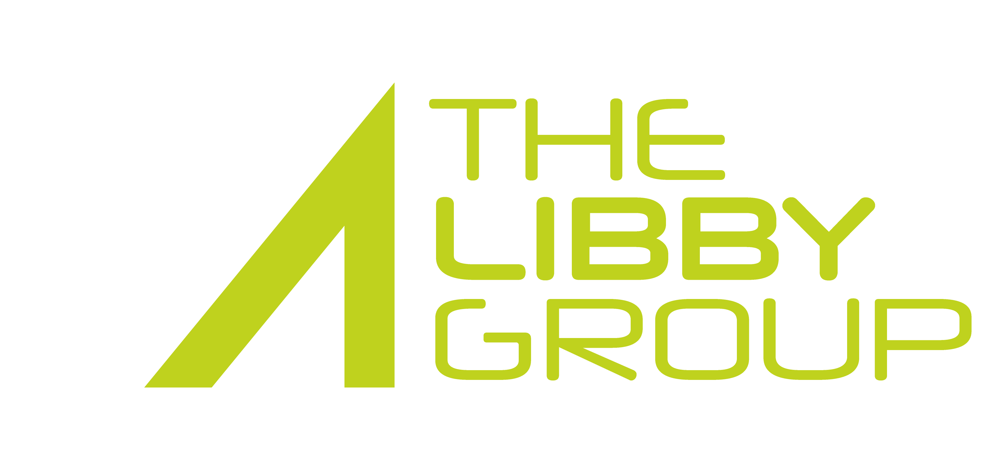 The Libby Group
