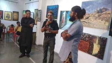 Chintan Bakliwal