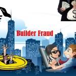 Fraud Builders
